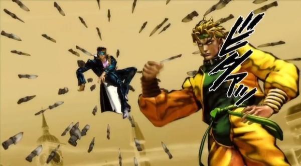 JoJos-Bizarre-Adventure-All-Star-Battle-Screenshot-01