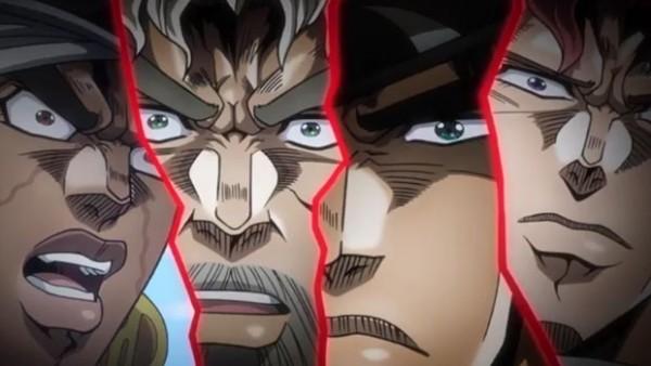 JoJos-Bizarre-Adventure-Stardust-Crusaders-Anime-Promo-Screenshot-01