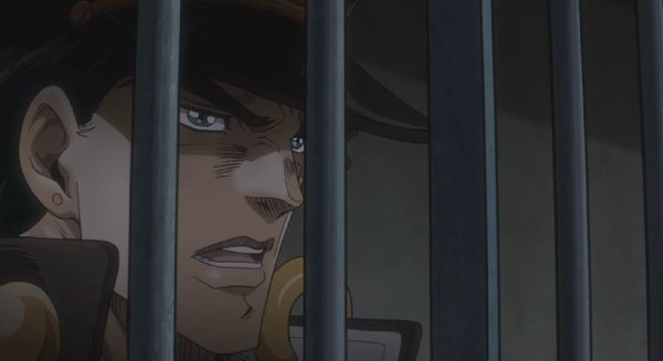 JoJos-Bizarre-Adventure-Stardust-Crusaders-Jotaro-Kujo-Promotional-Video-Screenshot-01