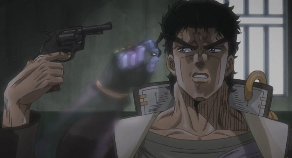 JoJos-Bizarre-Adventure-Stardust-Crusaders-Jotaro-Kujo-Promotional-Video-Screenshot-02