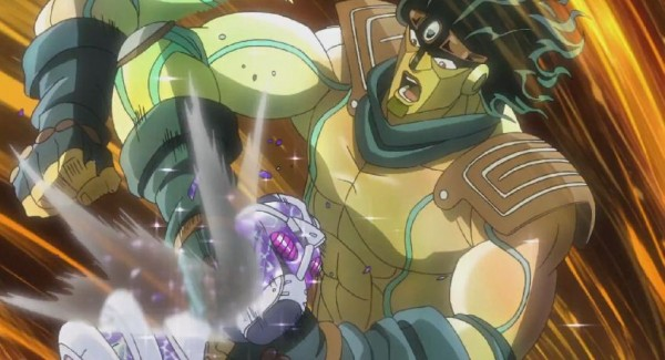 JoJos-Bizarre-Adventure-Stardust-Crusaders-Jotaro-Kujo-Promotional-Video-Screenshot-03