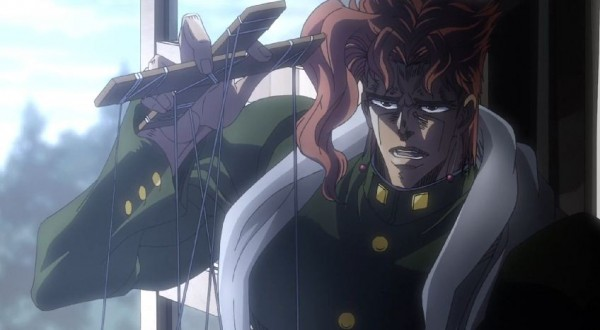 JoJos-Bizarre-Adventure-Stardust-Crusaders-Kakyoin-Promotional-Trailer-Screenshot-01