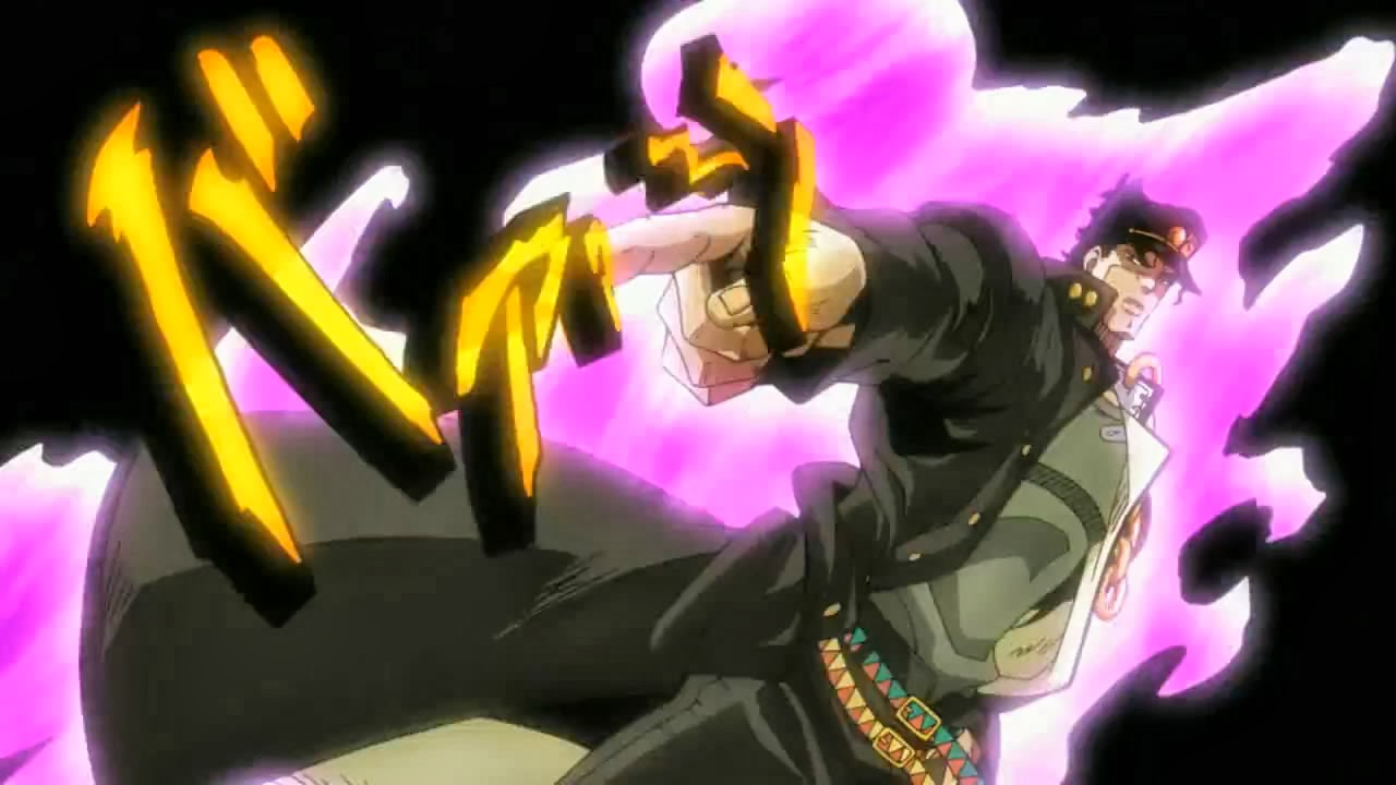 JoJo's-Bizarre-Adventure-Stardust-Crusaders-Screenshot-01