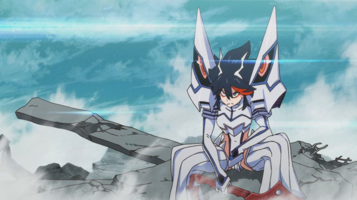 Kill-la-Kill-Episode-21-02