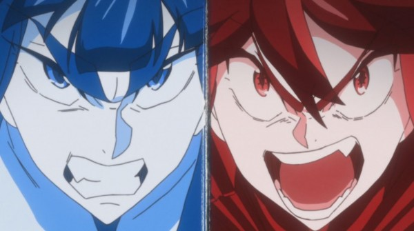 Kill-la-Kill-Episode-23-01