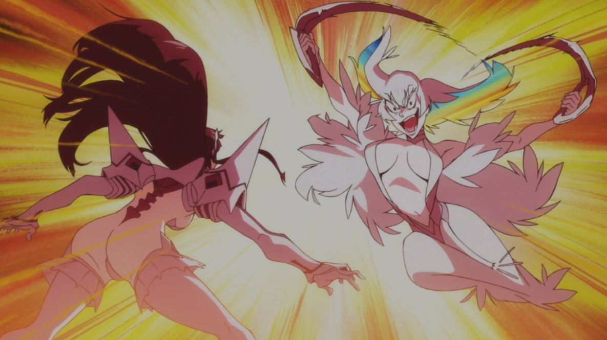 Kill-la-Kill-Episode-23-03