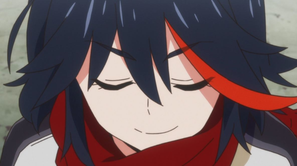 Kill-la-Kill-Episode-24-05