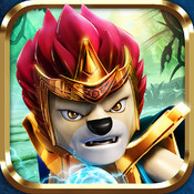 LEGO-Legends-Of-Chima-Online-Logo