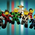 LEGO Ninjago: Nindroids Set For Summer Release