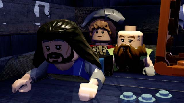 LEGO-The-Hobbit-Buddy-Up-Trailer-Screenshot-01