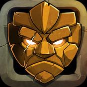 Lionheart-Tactics-Logo