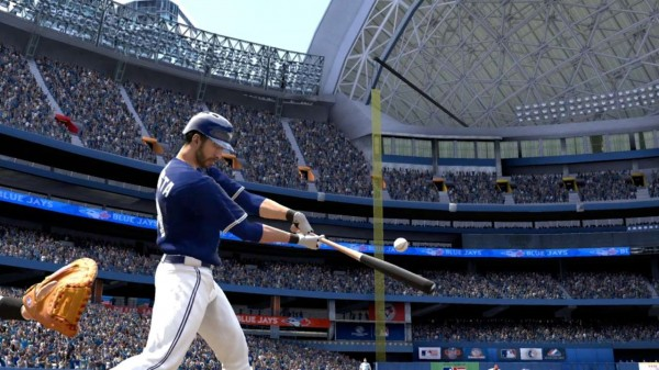 MLB-14-The-Show-Screenshot-01