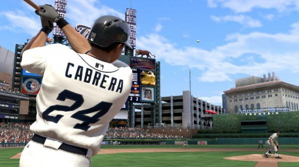 MLB-14-The-Show-Screenshot-02