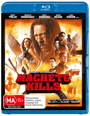 Machete-Kills-Bluray-Packshot-01