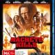 Machete Kills Review