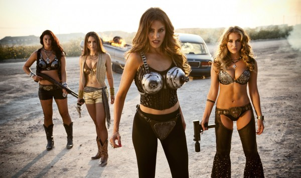 Machete-Kills-Still-01