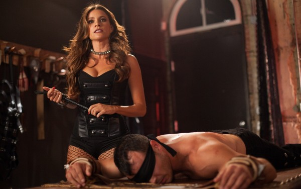 Machete-Kills-Still-03
