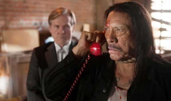 Machete-Kills-Still-04