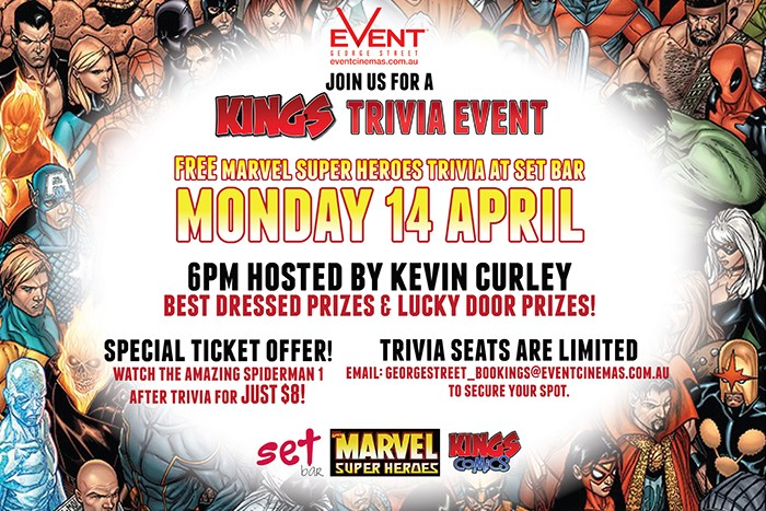 Marvel-Super-Heroes-Trivia-Night-Promo-01