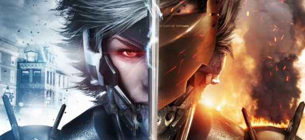 Metal-Gear-Rising-Revengeance-Official-Wallpaper-Cropped-01