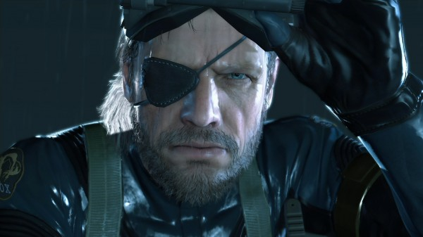 Metal-Gear-Solid-V-Ground-Zeroes-screenshots- (1)