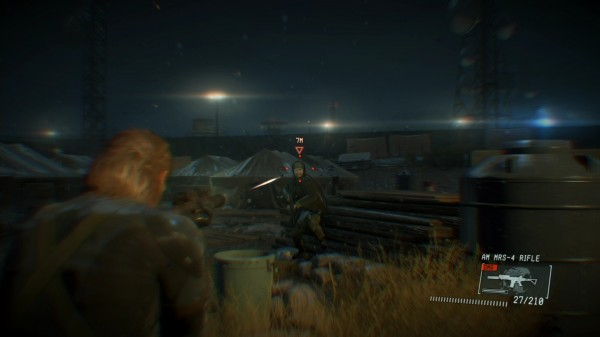 Metal-Gear-Solid-V-Ground-Zeroes-screenshots- (2)