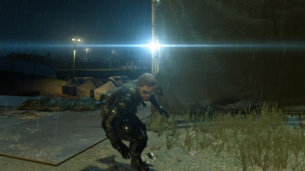 Metal-Gear-Solid-V-Ground-Zeroes-screenshots- (3)