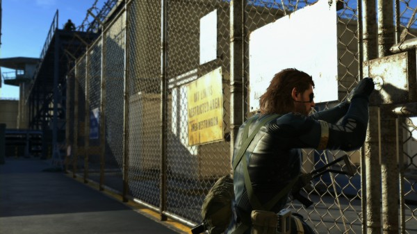 Metal-Gear-Solid-V-Ground-Zeroes-screenshots- (4)