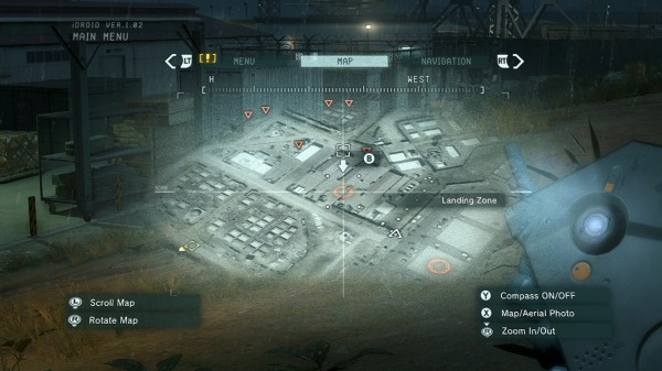 Metal-Gear-Solid-V-Ground-Zeroes-screenshots- (5)