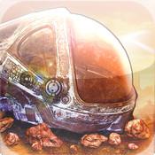 Mines-Of-Mars-Logo