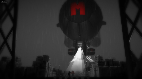 Monochroma-Screenshot-02