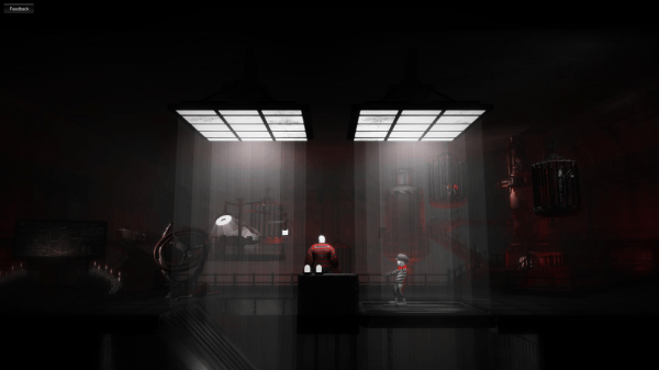 Monochroma-Screenshot-03