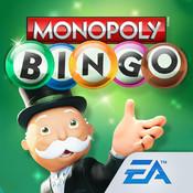 Monopoly-Bingo-Logo