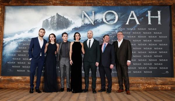 NOAH-Berlin-Premiere-01
