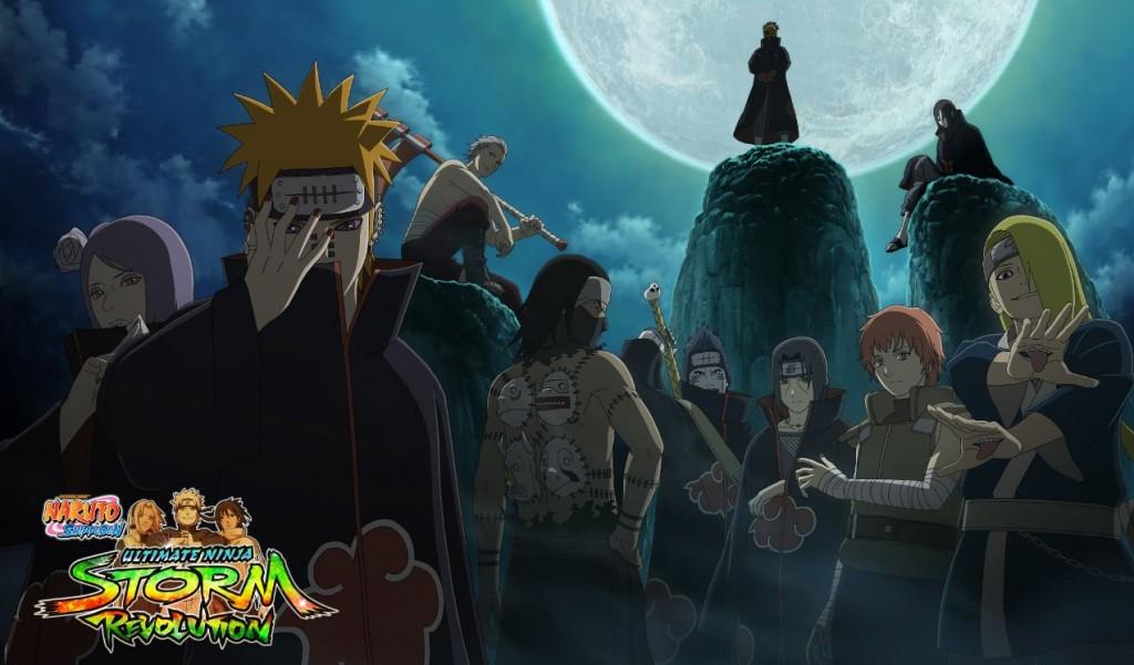Naruto-Ultimate-Ninja-Storm-Revolution-Akatsuki-Art-Assets-Image-02