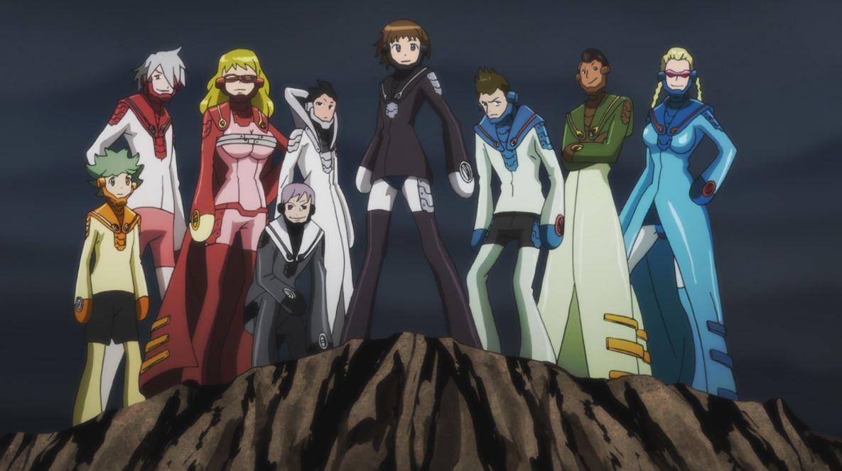 Nobunagun-Episode-11-01