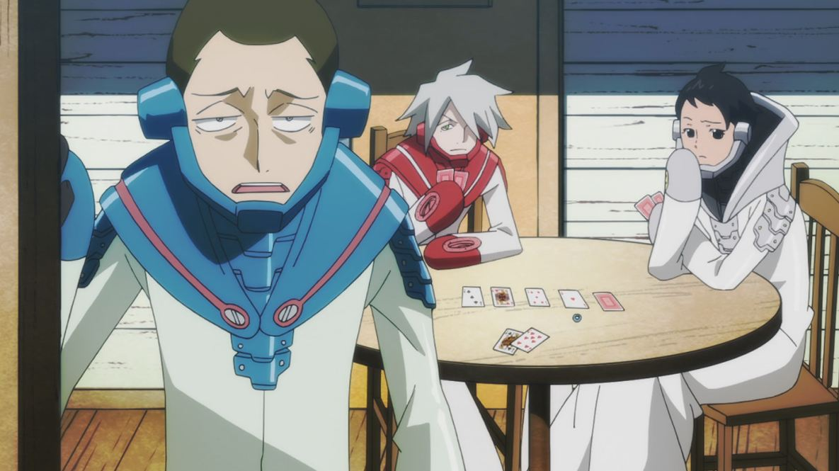 Nobunagun-Episode-11-03