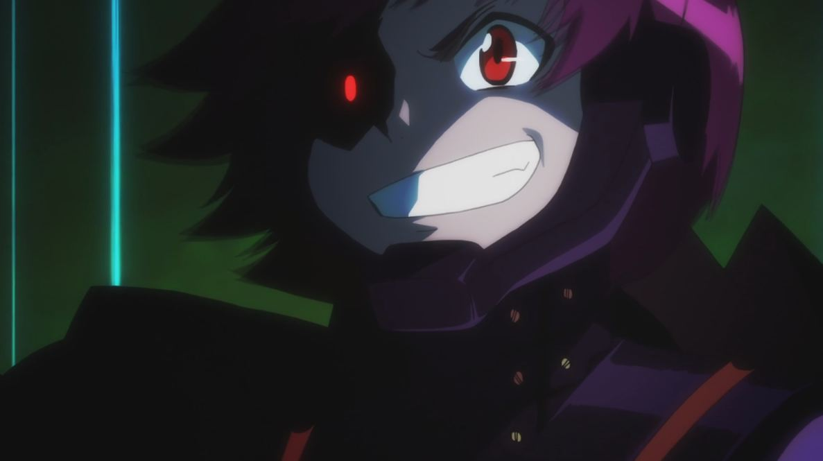 Nobunagun-Episode-11-05