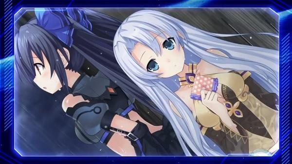 Noire-Gekishin-Black-Heart-screenshot-05