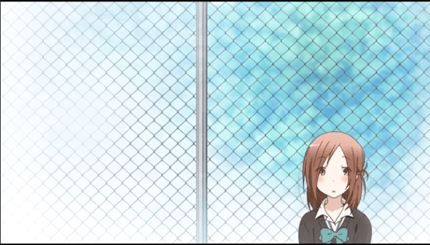 One-Week-Friends-Anime-Screenshot-1