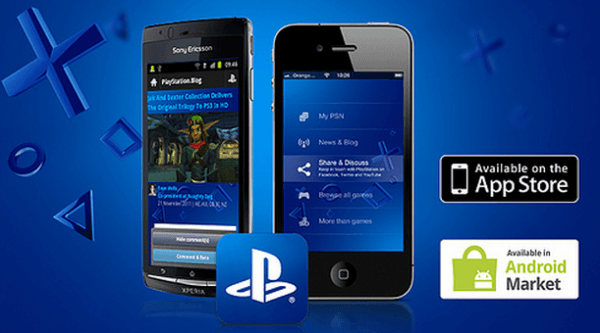 PS4-App-Screenshot-03