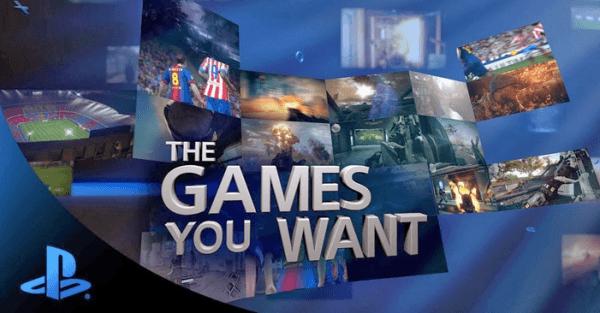 PS4-Games-Screenshot-04