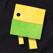 Paper-Jumper-Logo