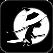 Penombre-Logo