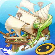 Pirates-Of-Everseas-Logo