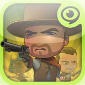 Pocket-Gunfighters-Logo