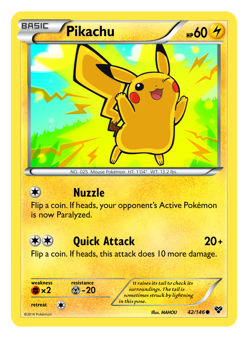 Pokemon-GAME-UK-Easter-Event-01
