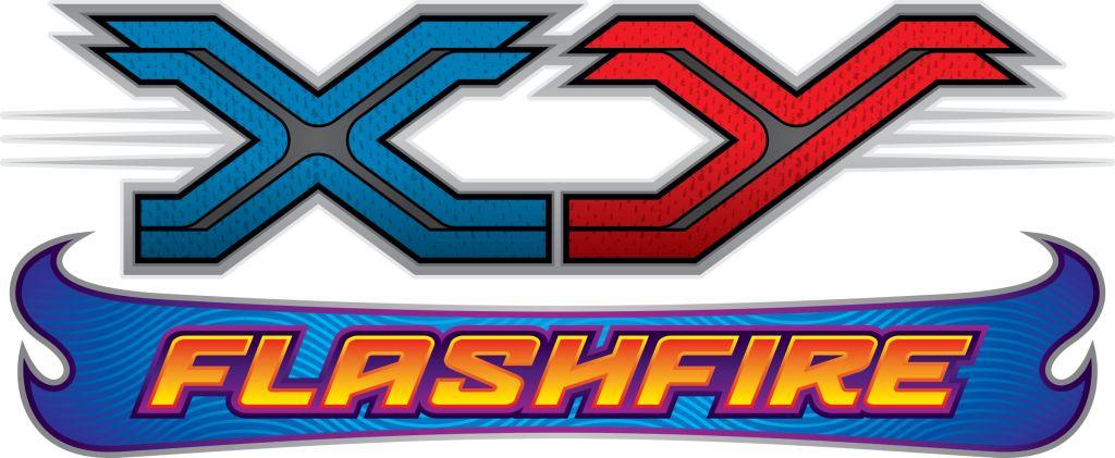 Pokemon-TCG-XY-Flashfire-Logo-01