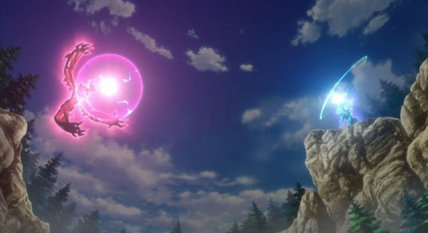 Pokemon-XY-Anime-Movie-Cocoon-Of-Destruction-and-Diancie-Trailer-Screenshot-01