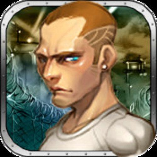 MasterAbbott's iOS Game Suggestions #106